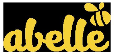 Abelle Honey