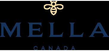 Mella Canada